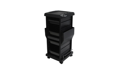 Salon Spa Tool Accessories Holder Storage Trolley Cart Package a78ec2c7-52fe-43a6-8e97-30c79375c94e