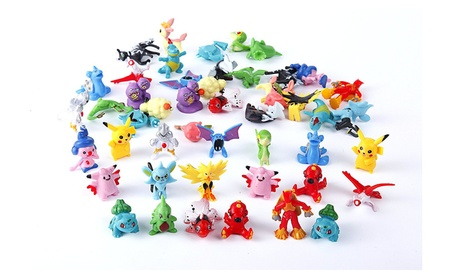 24 pcs Pokemon Action Figures 1124bb5c-7508-49d8-9bc9-7e2c1d78100b