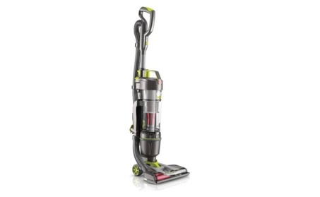 Hoover WindTunnel Air Steerable Bagless Vacuum 673f72ad-de71-4334-a767-c72ae4a8a45c