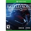 Star Wars: Battlefront II - Elite Trooper Deluxe Edition Xbox One