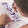 Fun Loom Bracelet Making Kit