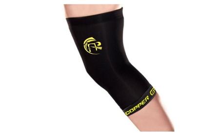 Elastic Sports Leg Knee Support Brace Wrap Knee Pads d8d43365-2574-4883-91cf-38cb175f4e7e