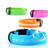 High Quality LED Safety Pet Collar (2 Pack)