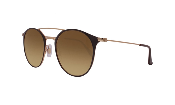 Ray Ban Round RB3546 900985 49...