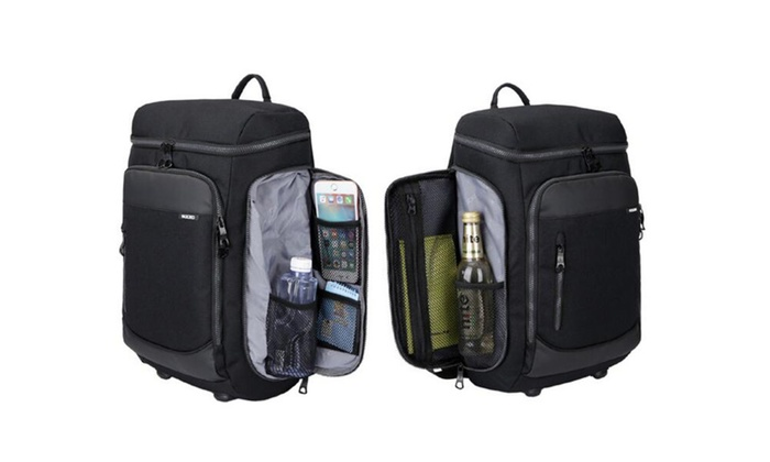 Laptop 15 Inch Hiking Travel Backapck