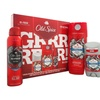 Old Spice Wolfthorn In a Box