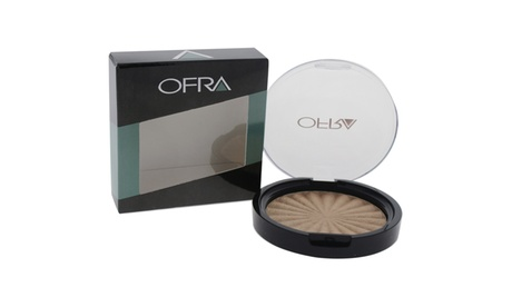 Ofra Rodeo Drive Highlighter (0.35 Oz.) 885390e1-ba43-4f84-97a3-c782857fd572