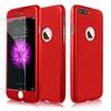 iPhone 7 Plus 360 Degree Case Fashion Style - Hard