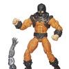 Marvel Legends Infinite Series: Bulldozer Ant-Man Action Figure Ultron