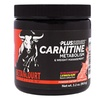 Betancourt Nutrition Carnitine Plus - Strawberry Lemonade (60 srv.)
