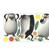 Roommates Decor Penguins Of Madagascar Giant Wall Decals