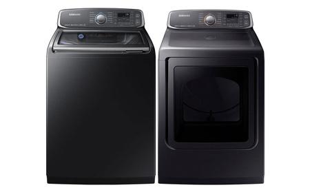 Samsung WA52M7750AV DVE52M7750V Washer/Dryer Pair 8f352455-7071-48f6-a8c4-82ce6cdd5e37