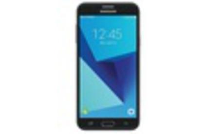 Boost Mobile Samsung Galaxy J7 Perx f5792473-1bf8-4209-8511-fa9346d76172