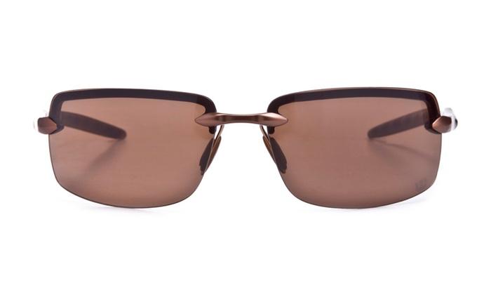 Wilson Sunglasses – W1020