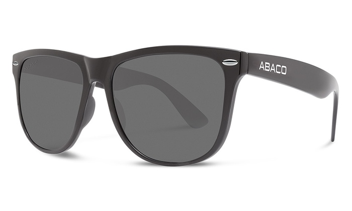 Abaco Hudson Polarized Sunglasses