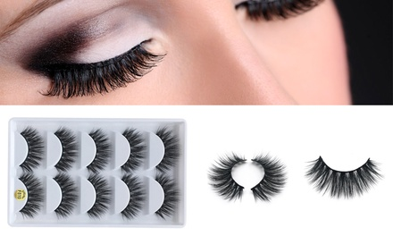 6d81b2526b2 Eyelash Extenions Near Me - Best Deals on Lash Extensions | Groupon