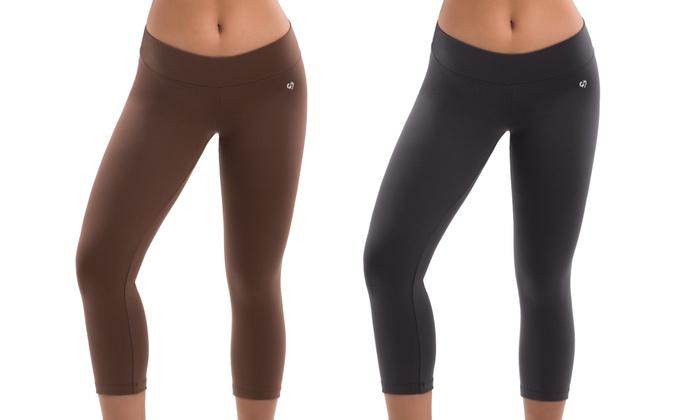 74cf8463a2ccb Women s Shapewear Yoga Workout Leggings. Women s Shapewear Yoga Workou.