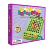 InterPlay - The Five-in-a-Row Strategy Game
