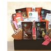 Starbucks Grand Selections