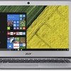 """Acer 14"""" Laptop with Intel Core i5-7200U (Refurbished, Grade-A)"""