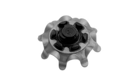 Golf Spikes Pins 14 Turn Fast Twist Shoe Spikes Replacement Portable 13c1dc24-2fea-46de-8203-d72236e64b44