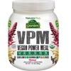 Nature's Plus Source of Life Garden VPM Naked Protein