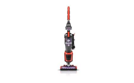 Dirt Devil Razor Vac Pet Bagless Upright Vacuum f2f83526-d261-4d8c-86cd-3f67b0a6c6af