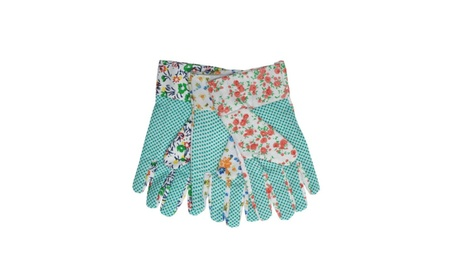 Garden Gloves - Suitable for Garden 02d7ee6c-dd89-47ad-8a85-de40de84433b