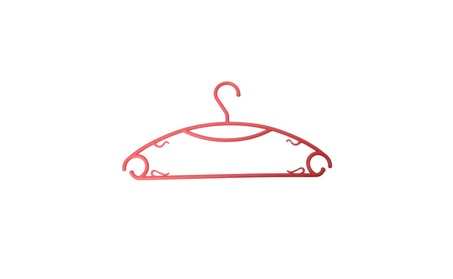 Closet Clothes Hangers Organizer 3ee6b8ee-7136-4032-8481-7a35f4100575