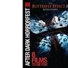 After Dark Horrorfest III: The Butterfly Effect Revelation (8-Films) (DVD)