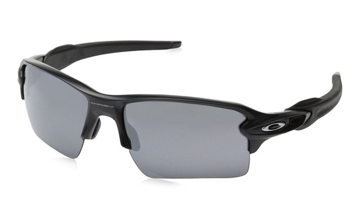 Oakley Mens Flak 2 0 Xl Sunglasses S24 Groupon