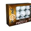 Titleist Pro VX Refinished Grade A Golf Balls