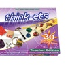 Think-ets Teacher Edition