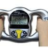Easy Portable Body Fat Analyzer