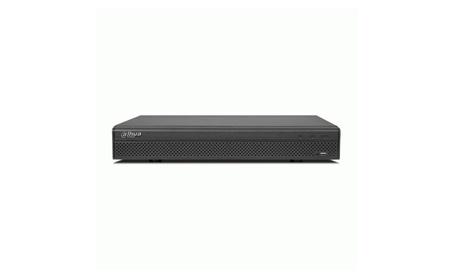 Dahua 720P Realtime 16 Channel HDCVI DVR - HCVR5116H Mini 1U 16CH HD-C cddddd62-a0b5-4c62-b800-f2a52c45e435
