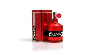 Curve Connect by: Liz Claiborne Cologne Spray (Men)
