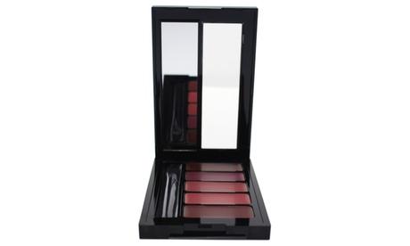 Colour Riche La Palette Lip - # 2 Nude 493bf87b-b27b-4313-83f1-0d516fcb792a