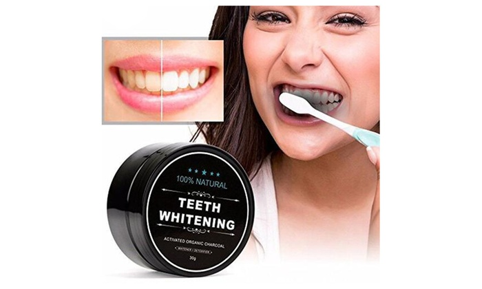 Teeth cleaning deals auckland