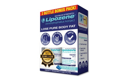 Weight Loss Supplement Diet Pills