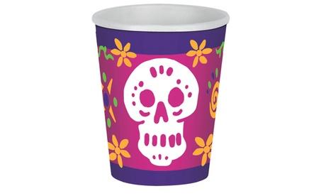 Morris Day Of The Dead Beverage Seasonal Cups 1cc80baa-13f3-459a-8f54-a01f609c2b01