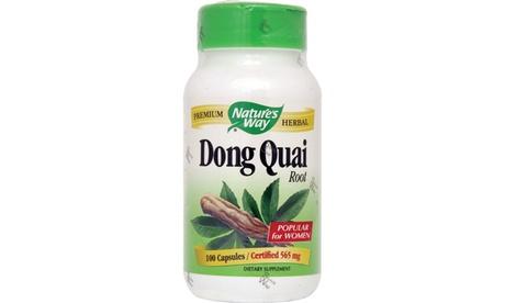 Dong Quai Root 5b669056-5a86-4796-9ca0-e40ffc78562b