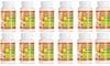 Garcinia Cambogia Extract 1300 Weight Management Contains 60% HCA 12 B