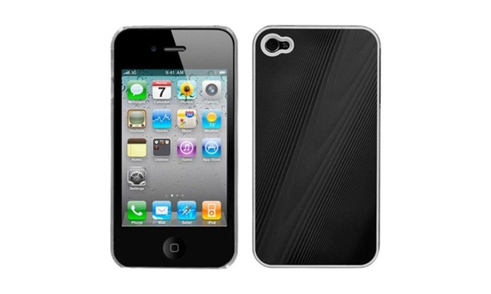 Iphone 4s black friday deals at&t