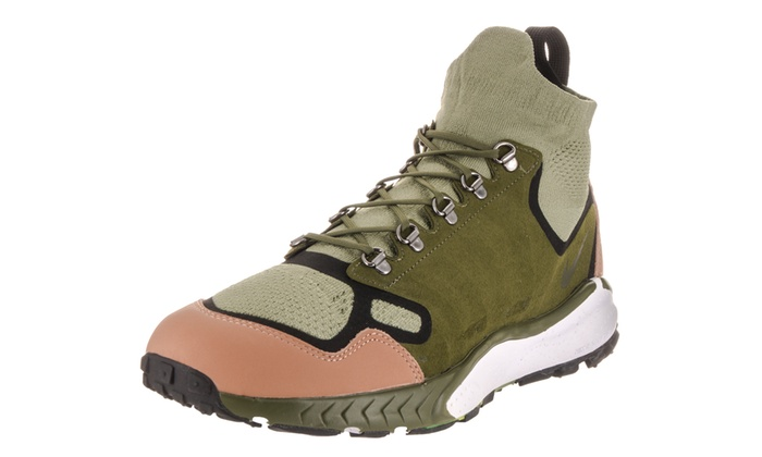 ec2ffe2f99c5 Up To 3% Off on Nike Men s Air Zoom Talaria M...