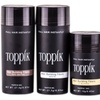 Toppik Hair Building Fiber .97 oz