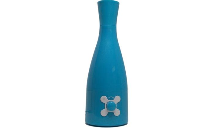Blue Angel Humidifier