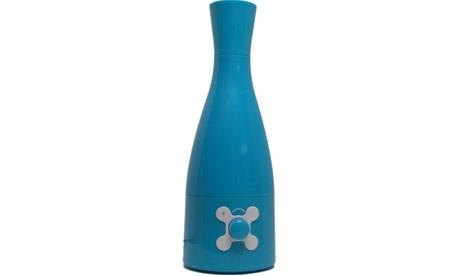 Blue Angel Humidifier 20dec6fd-f1de-47e8-8146-144d45b6e48c