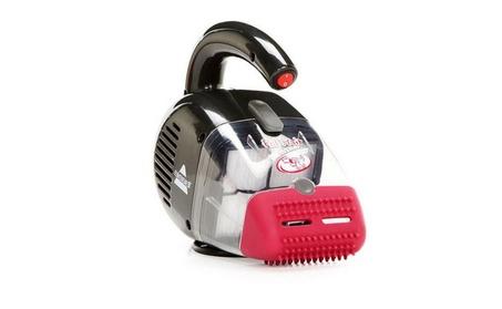 Bissell Pet Hair Eraser Hand Vacuum 4255f782-fe2b-4746-9edb-a2fd9ecab814
