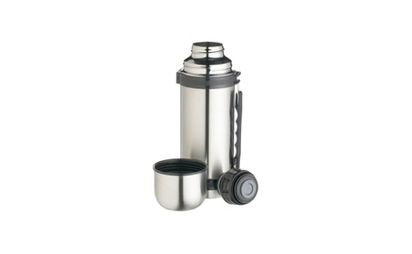 New Uniware Stainless Steel Vacuum Flask Bottle Thermos 7fb92ed8-6cb0-426f-a606-0e4d83898314