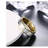 Ring (Love Band)